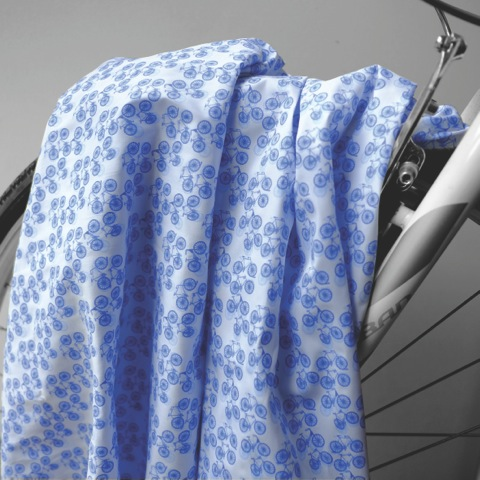 cycle_chic