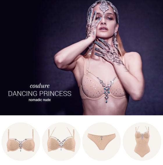 Dancing-Princess-couture