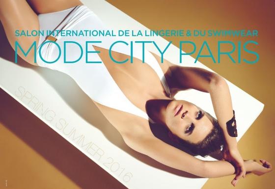 ModeCity_15