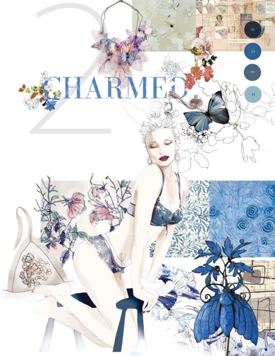 IFL_AW16_Charmed