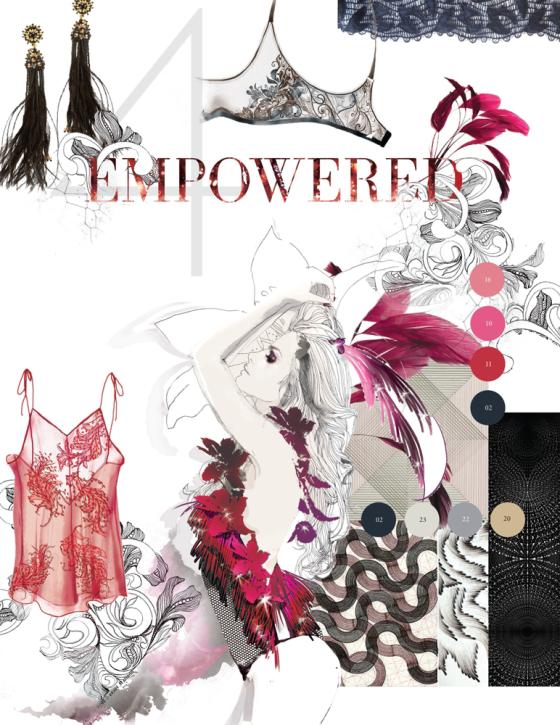 IFL_AW16_Empowered