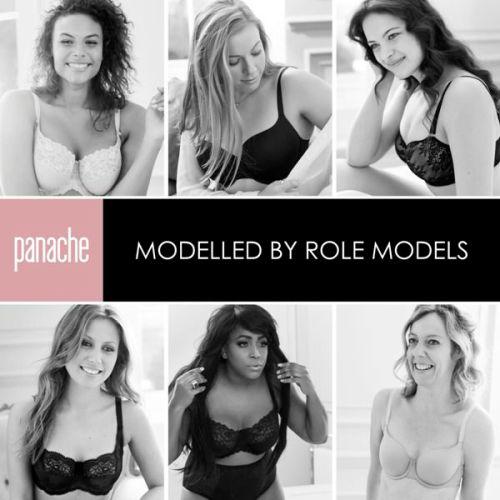 panache_rolemodels