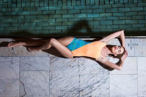 underlinesmagazineRebecca Torres Swimwear 0bc50a383