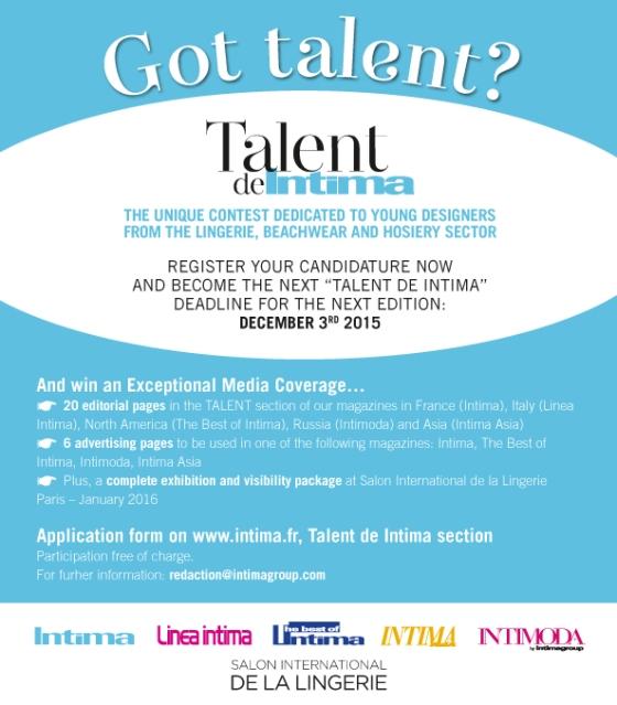 TalentdeIntima
