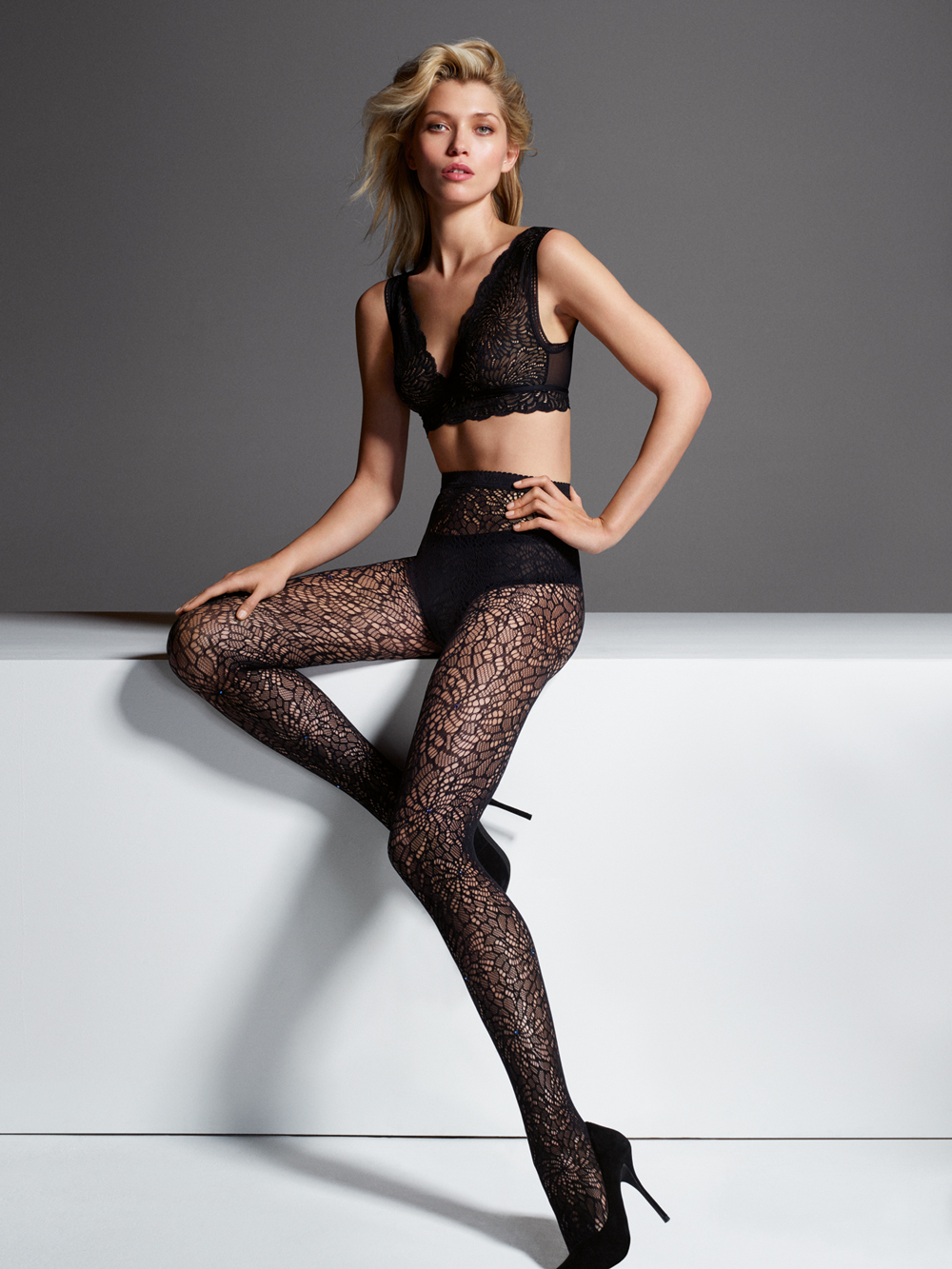 Wolford Autumn Winter 2016 feacbbe83