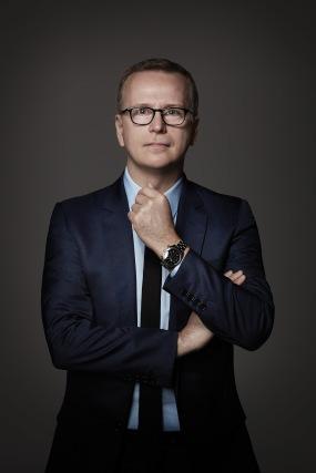 Fabrizio Malverdi