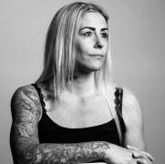 Anja Loven