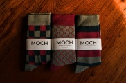 MochSocks (2)