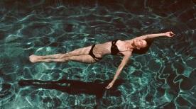 Lascivious Swim SS16/17